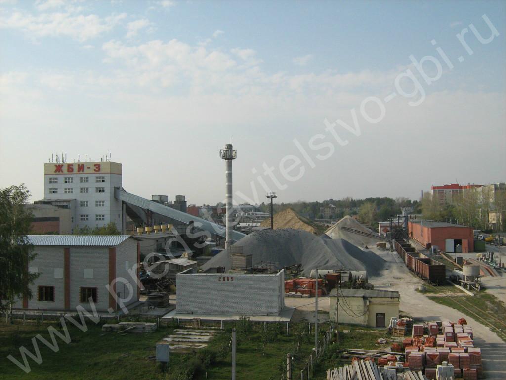 завод-жби3