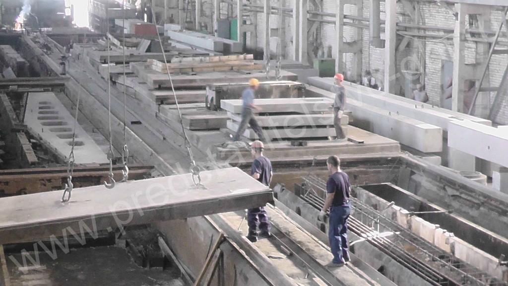 Обанкротившиеся заводы жби газоблоки жби 211