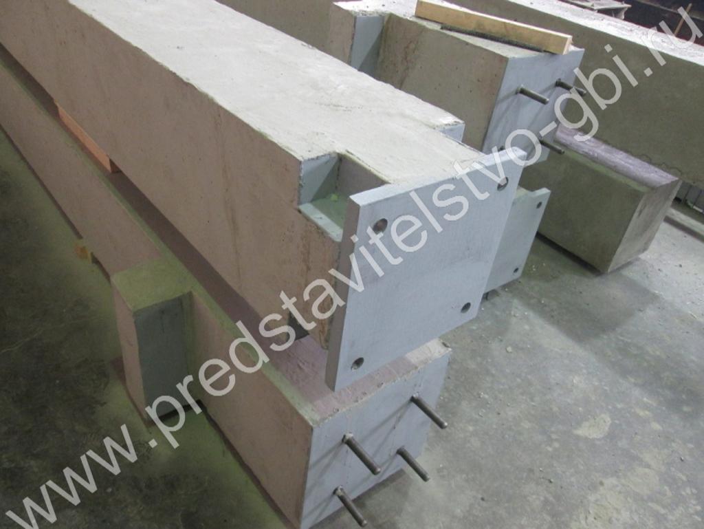 Колона представляет собой строительную конструкцию вертикального типа, у которой поперечное сечение меньше по сравнению с высотой.