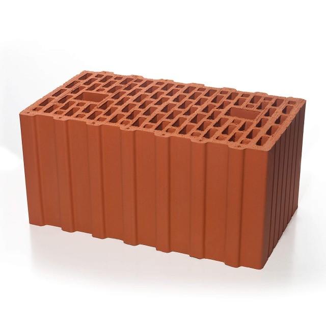 Керамический блок 44