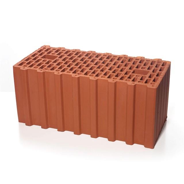 Керамический блок Браер